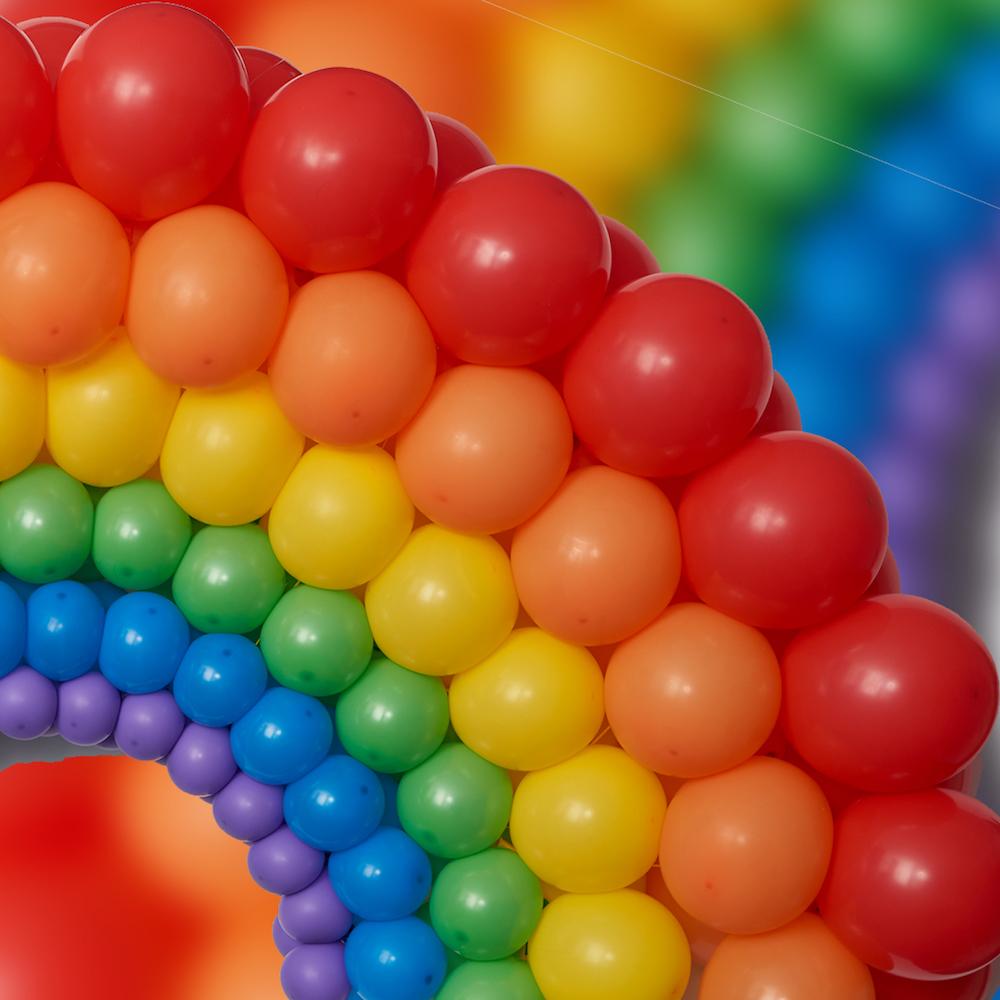Gemar Colors