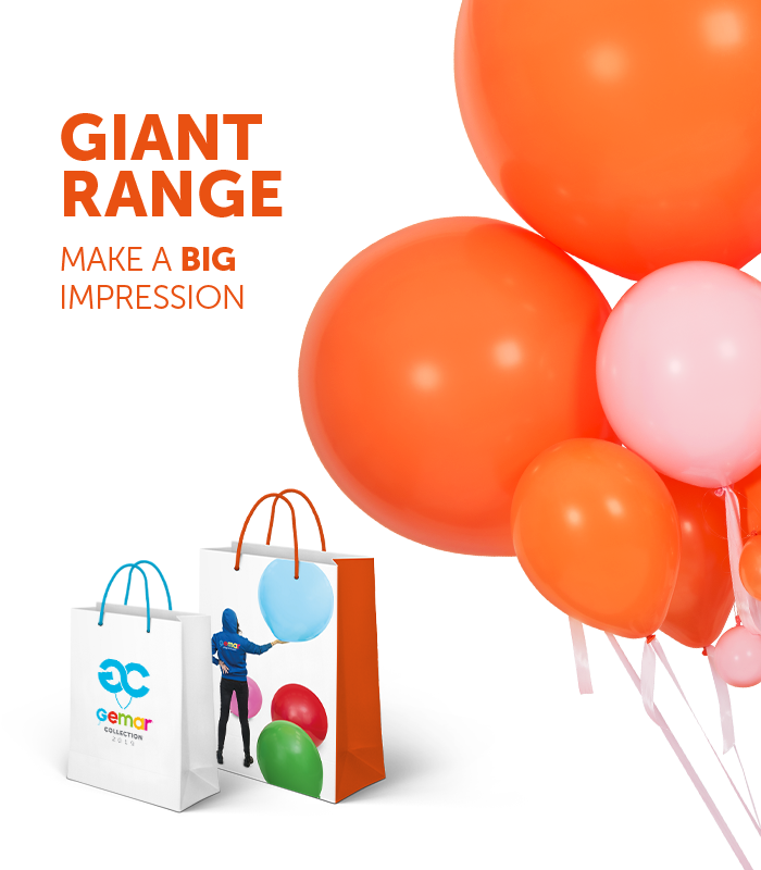 """6 x 12/"""" Birthday Balloons assorted colours printed /""""7/"""""""
